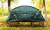 Customer Portable fishing Bivvy