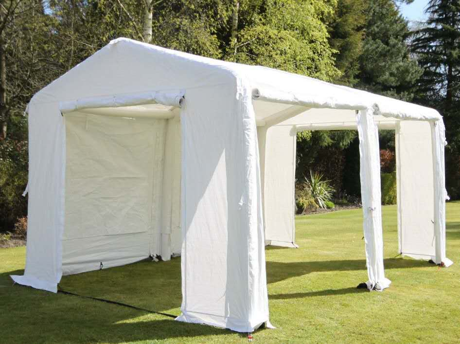 Inflatable promotion wedding event tent