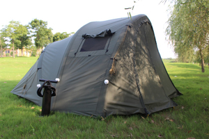 Portable Carp Fishing Inflatable Air Tent