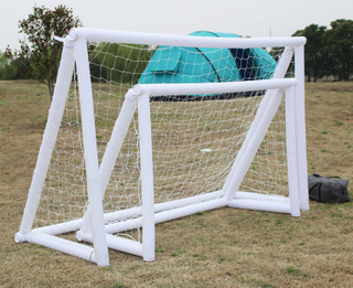 Training Football Goal,soccer Goal